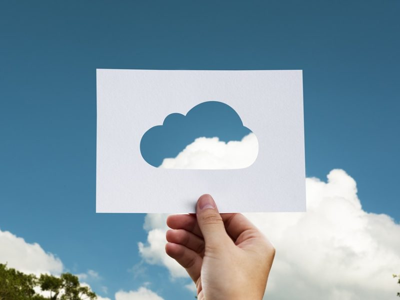 Cloud Perpignan, dépannage informatique, sauvegarde de données perpignan