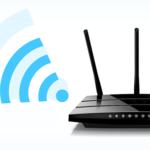 installation d'un réseau WiFi pour entreprise-perpignan