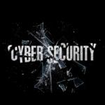 Comment se protéger des Ransomwares et comment récupérer ses données sur Perpignan