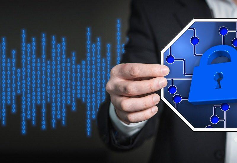 Cyberattaque, cybersécurité, sécurité informatique Perpignan,