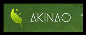 Akinao