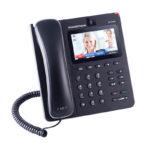 Téléphonie IP sur Perpignan