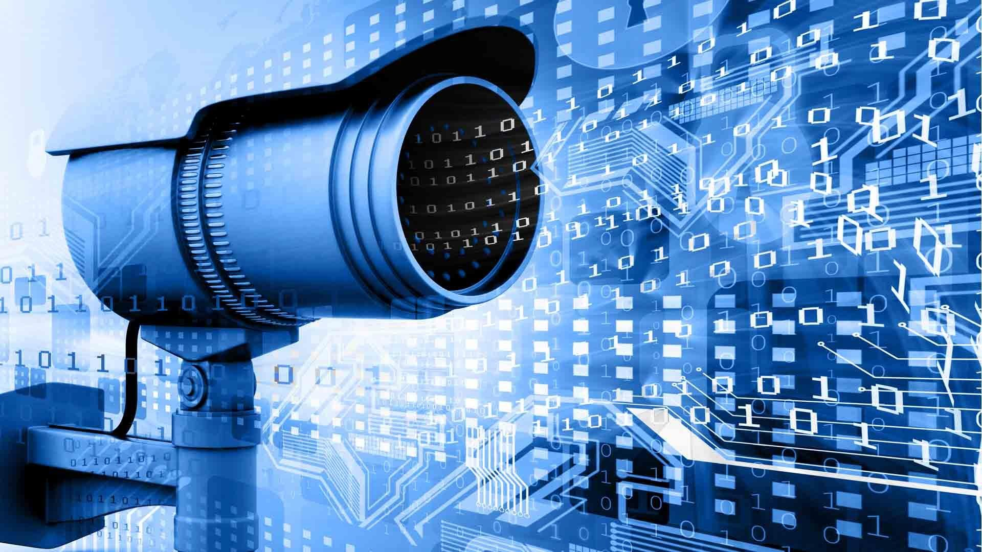 videosurveillance-ip-perpignan