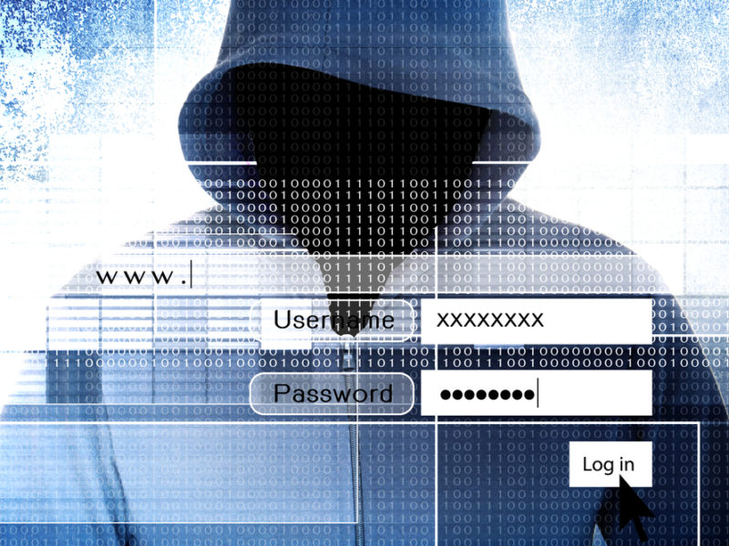 protection cybermalveillance perpignan