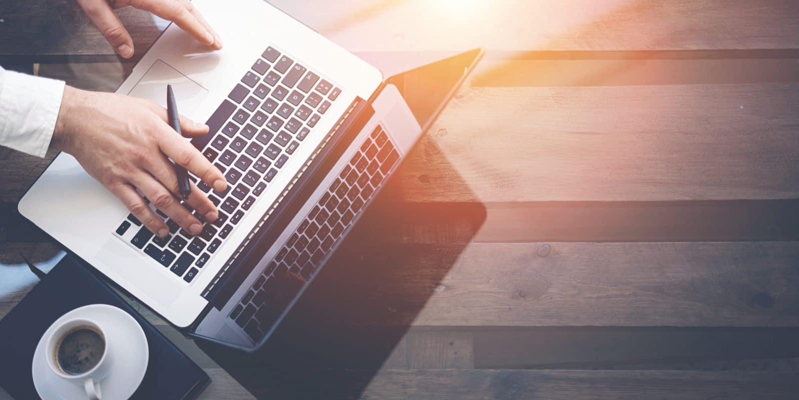 externalisation services informatiques perpignan
