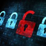 securite informatique perpignan