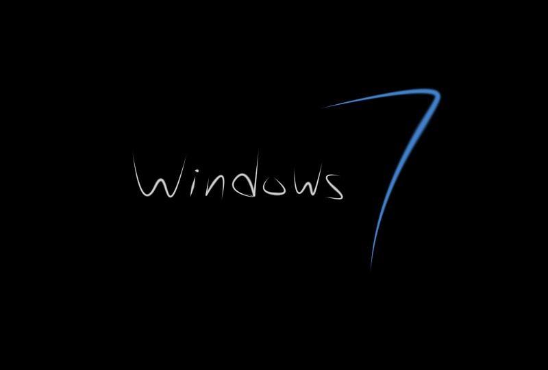 mises à jour de Windows 7