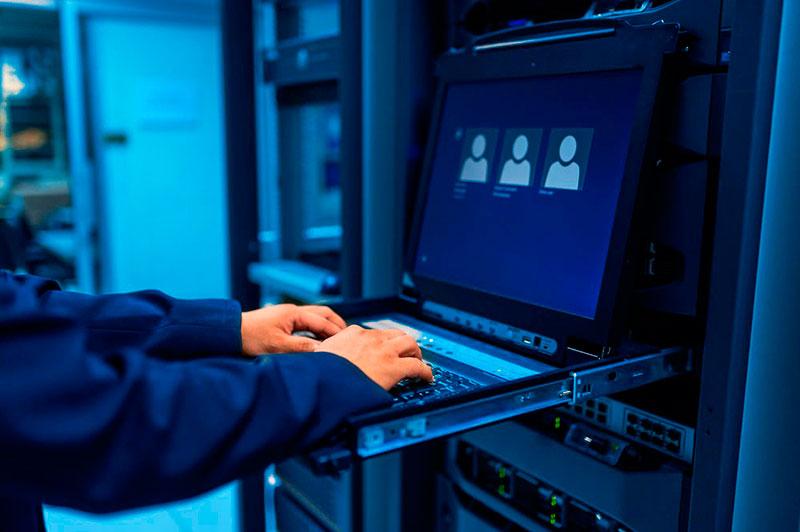 entreprise informatique perpignan