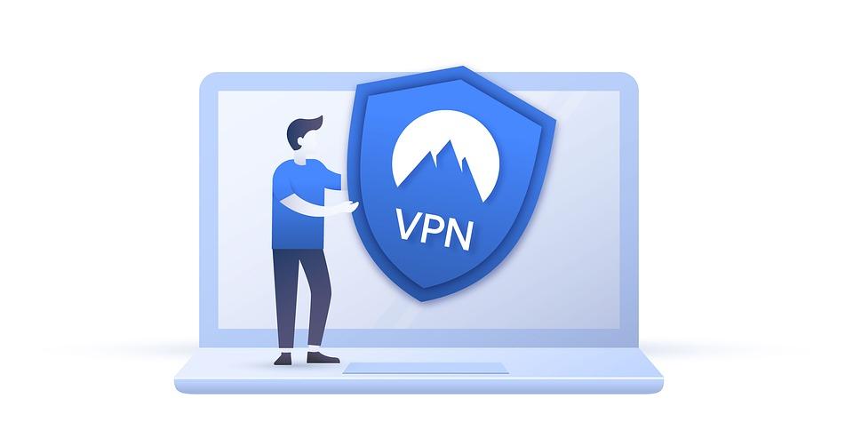 VPN pour une entreprise