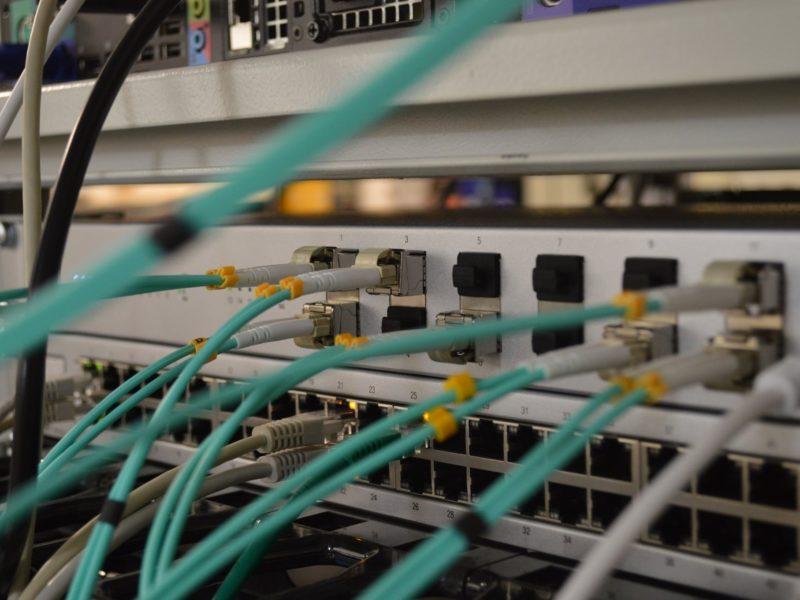 installation réseau informatique perpignan